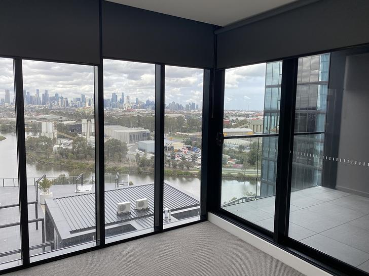 1006C/6 Joseph Road, Footscray 3011, VIC Apartment Photo