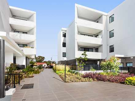 209/2C Pendle Way, Pendle Hill 2145, NSW Apartment Photo