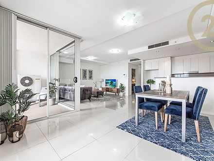 705/214-220 Coward Street, Mascot 2020, NSW Apartment Photo