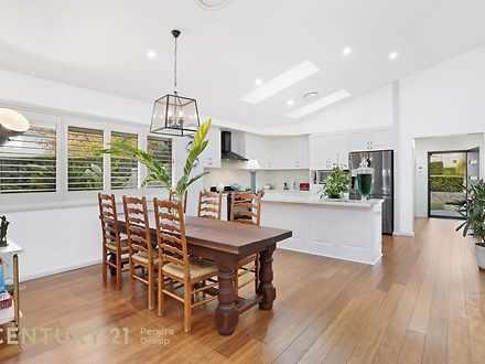23 Kowald Street, Elderslie 2570, NSW House Photo