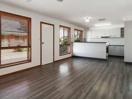 1/5 Thornbury Street, Parkes 2870, NSW Unit Photo