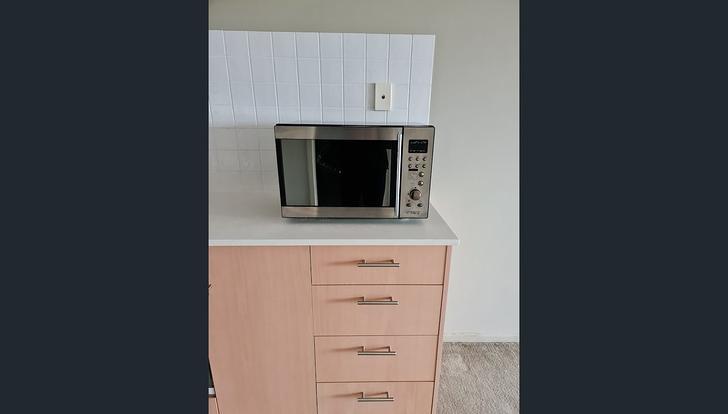 265 Elizabeth Street, Melbourne 3000, VIC Apartment Photo