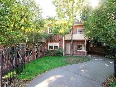 3/139 - Locksley Road, Ivanhoe 3079, VIC Apartment Photo