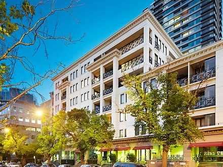 320/360 St Kilda Road, Melbourne 3000, VIC Apartment Photo
