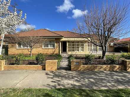 194 High Street, Kangaroo Flat 3555, VIC House Photo