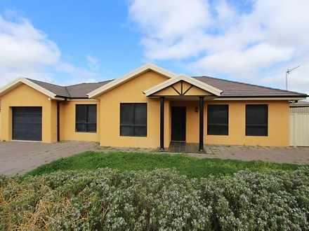2/12 Kimberley Drive, Wagga Wagga 2650, NSW House Photo