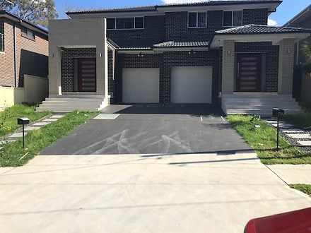 39 Brand Street, Carlingford 2118, NSW House Photo