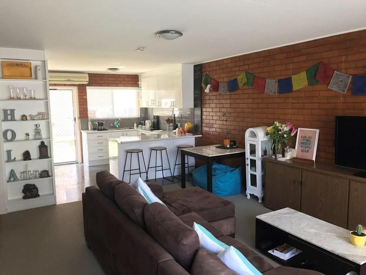 23 Alexandra Avenue, Broadbeach 4218, QLD Unit Photo