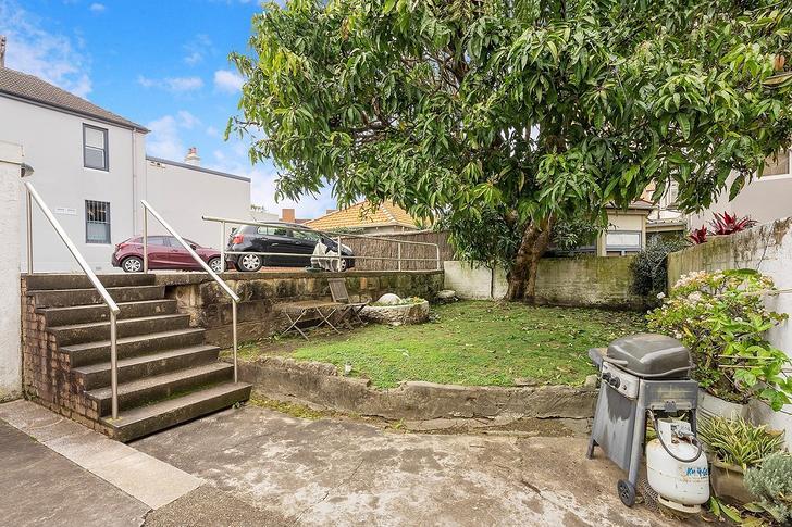 5/64 Upper Pitt Street, Kirribilli 2061, NSW Unit Photo