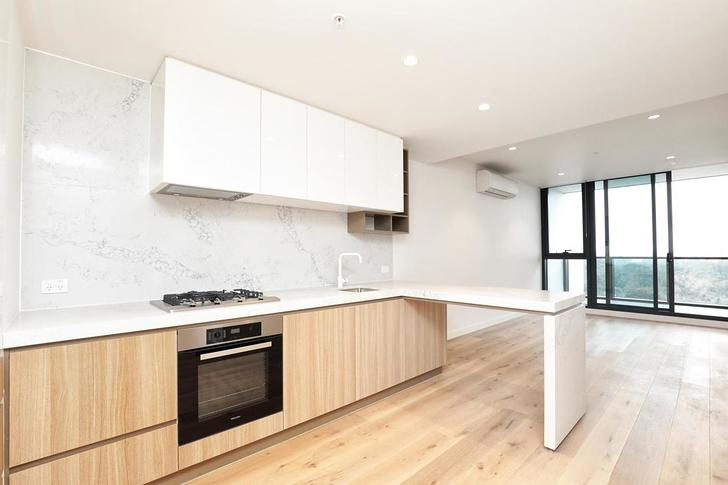 1709/25-29 Coventry Street, Southbank 3006, VIC Apartment Photo