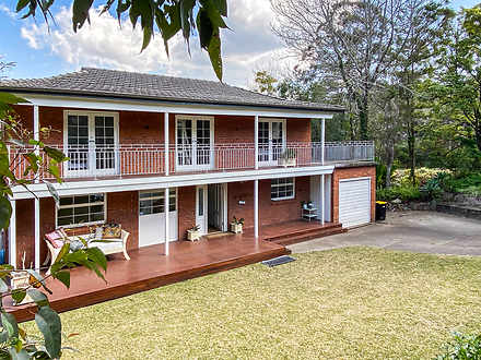 59 Windrush Avenue, Belrose 2085, NSW House Photo