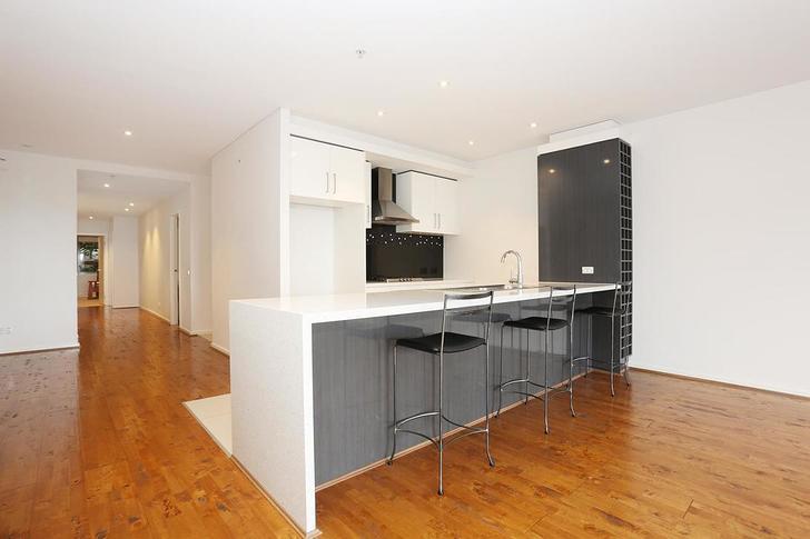 304D/134 Rouse Street, Port Melbourne 3207, VIC Apartment Photo