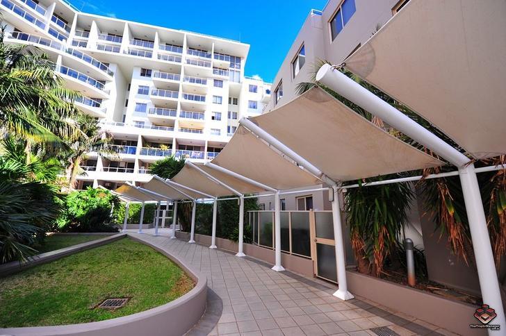 ID:21077368/360 Kingsway, Caringbah 2229, NSW Apartment Photo