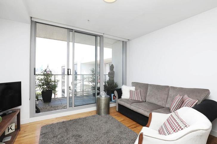 904/101 Bay Street, Port Melbourne 3207, VIC Apartment Photo