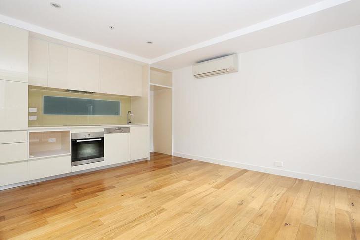 G05/101 Bay Street, Port Melbourne 3207, VIC Apartment Photo