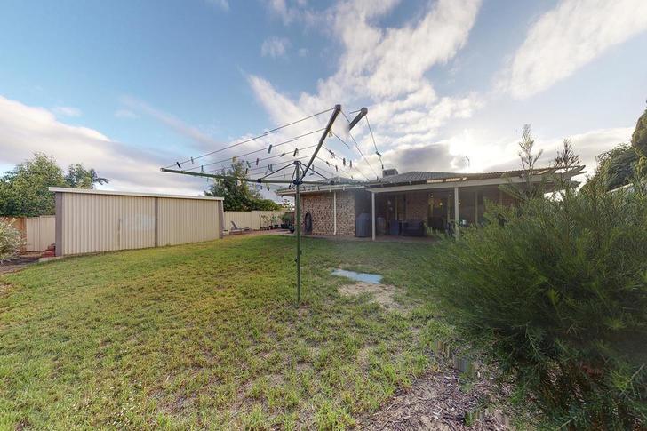 56 Conidae Drive, Heathridge 6027, WA House Photo