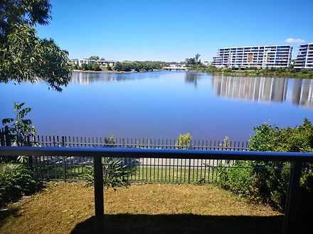 44/29-49 Varsity Parade, Varsity Lakes 4227, QLD Townhouse Photo