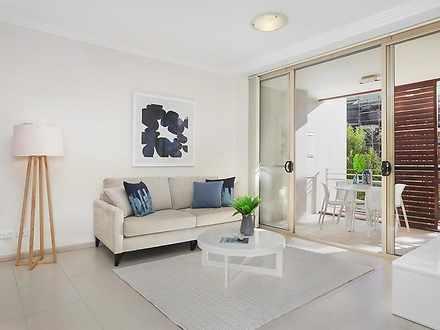 13/4 Bobbin Head Road, Pymble 2073, NSW Apartment Photo