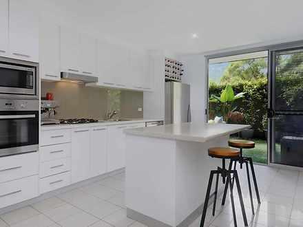 17/32-34 Rosehill Street, Redfern 2016, NSW Apartment Photo
