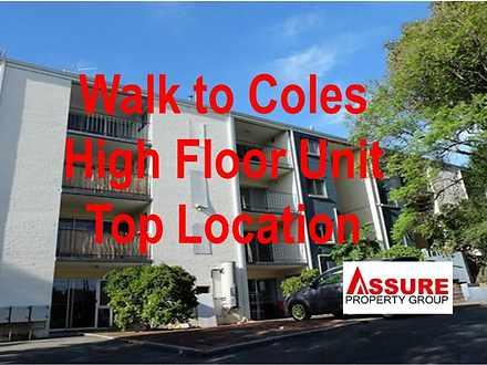 42 Kathleen Avenue, Maylands 6051, WA Apartment Photo