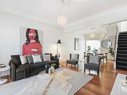 217 Abercrombie Street, Darlington 2008, NSW House Photo