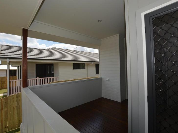 28 Dublin Avenue, Spring Mountain 4300, QLD House Photo