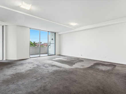 6/29 Clareville Avenue, Sandringham 2219, NSW Unit Photo