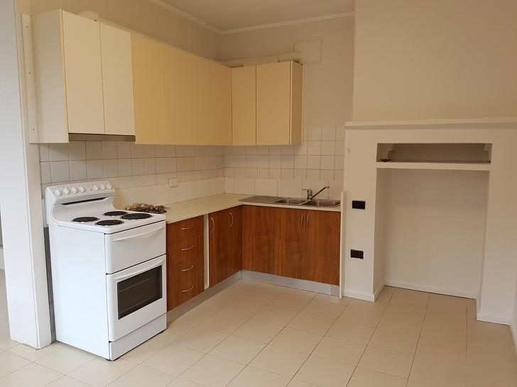 2-3/47 Church Street, Canterbury 2193, NSW Apartment Photo