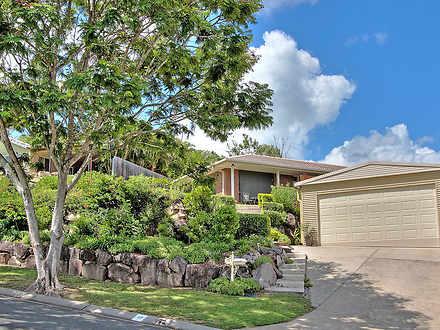 17 Leighton Drive, Edens Landing 4207, QLD House Photo
