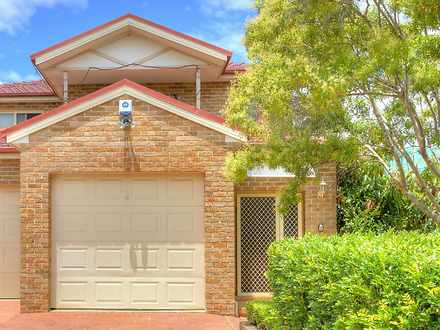 46A Haig Street, Wentworthville 2145, NSW Duplex_semi Photo