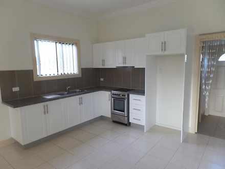 36A Loftus Street, Fairfield East 2165, NSW House Photo