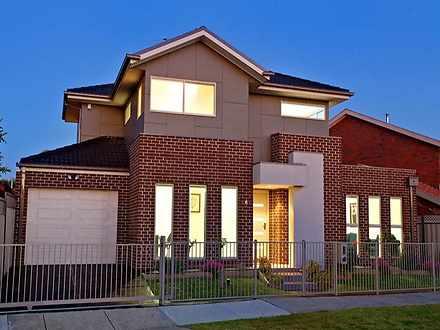 6 Morris Drive, Keilor Downs 3038, VIC House Photo
