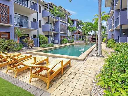 1025/3 Water Street, Cairns City 4870, QLD Apartment Photo