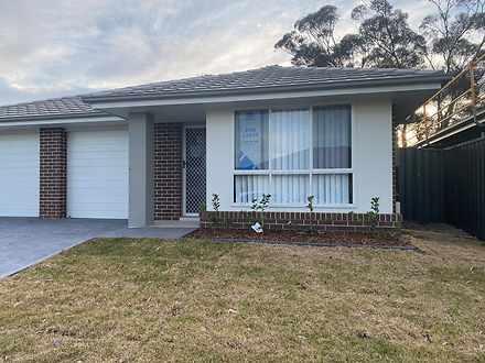 1/3 Garland Road, Cessnock 2325, NSW Duplex_semi Photo