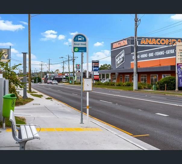 5/282 Brisbane Street, West Ipswich 4305, QLD Unit Photo
