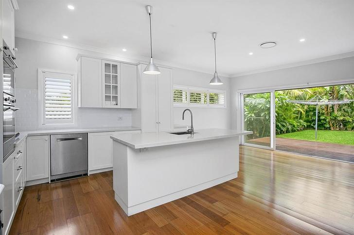 51 Innes Road, Manly Vale 2093, NSW House Photo