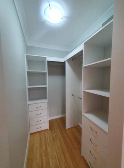 39 Brand Street, Carlingford 2118, NSW Duplex_semi Photo