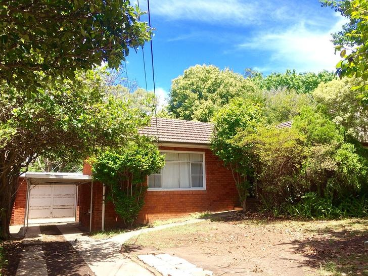 132 Abuklea Road, Eastwood 2122, NSW House Photo