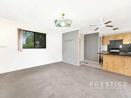 1/13 Waratah Street, Arncliffe 2205, NSW Flat Photo