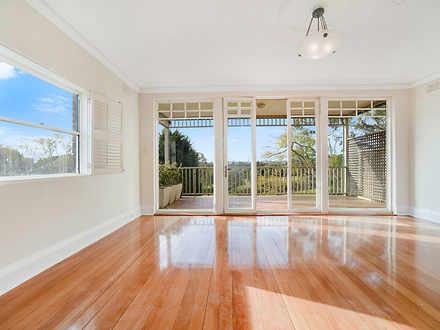 25 Salisbury Road, Kensington 2033, NSW House Photo