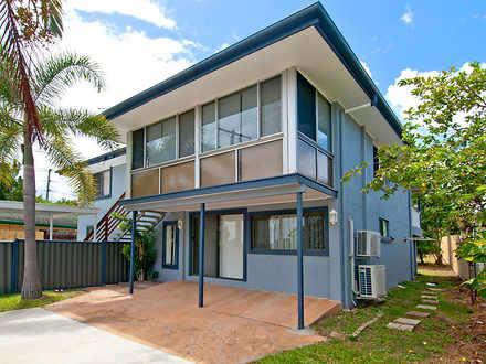 662 Kingston Road, Loganlea 4131, QLD House Photo