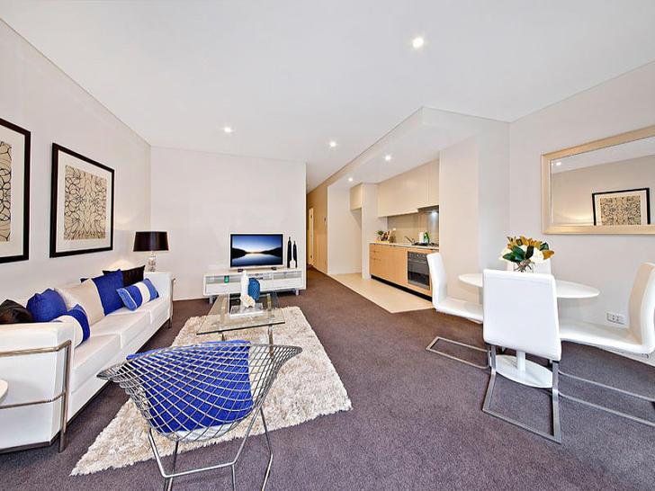 201/1-7 Waratah Avenue, Randwick 2031, NSW Apartment Photo