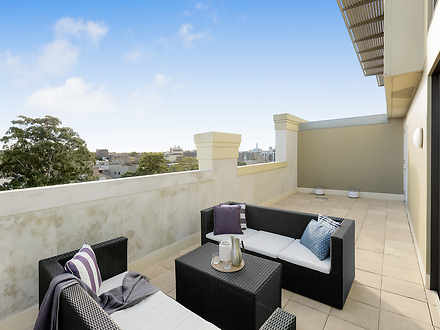 408/82 Abercrombie Street, Chippendale 2008, NSW Apartment Photo