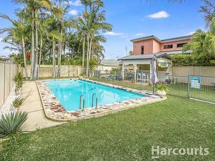 61 Sorrento Street, Margate 4019, QLD House Photo