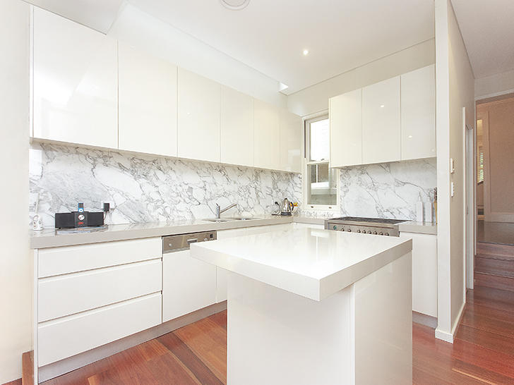 180 Hereford Street, Forest Lodge 2037, NSW House Photo