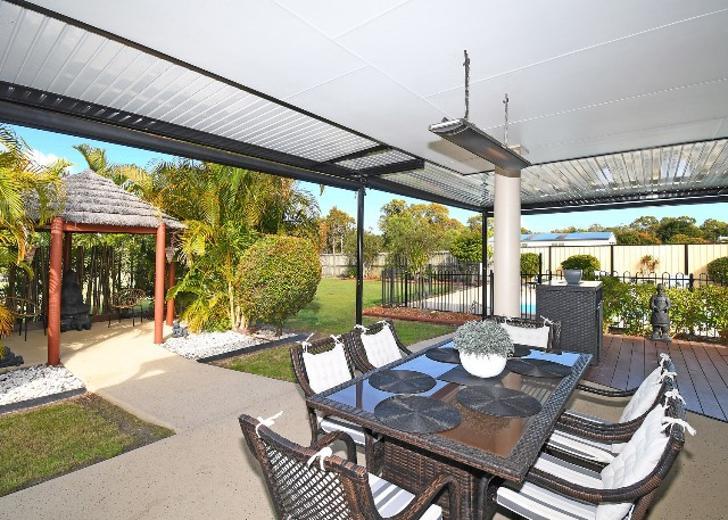 24 Sandalwood Drive, Wondunna 4655, QLD House Photo