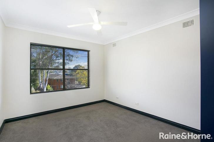 5/40-42 Albert Street, Hornsby 2077, NSW Apartment Photo