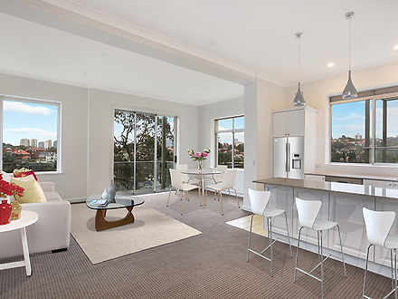 4/54 Milson Road, Cremorne Point 2090, NSW Apartment Photo