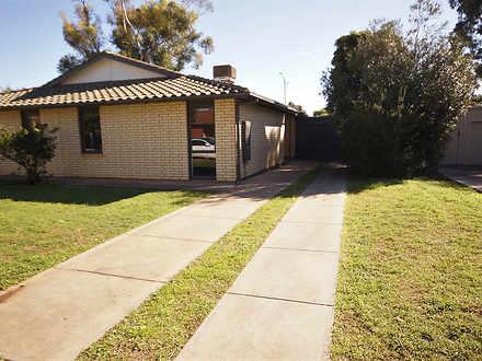 19 Adaluna Crescent, Smithfield 5114, SA House Photo