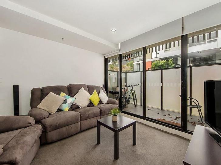 9/32 La Scala Avenue, Maribyrnong 3032, VIC Apartment Photo